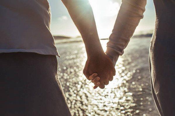 Compatibilidad de Géminis en el Amor