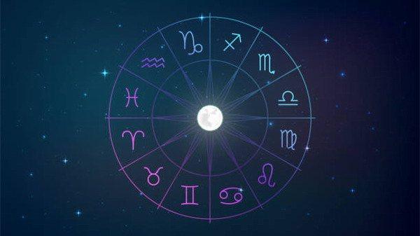 Arcano horóscopo